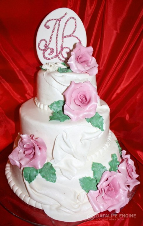 sbadebnie-torti-mnogo-yarus-171