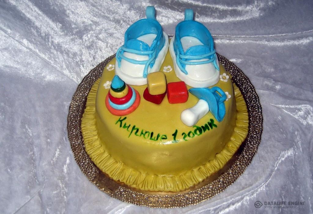 torti-malisham-novorozhdennim-399