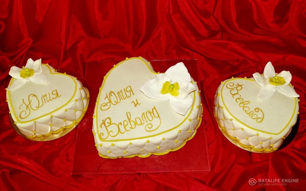 sbadebnie-torti-mnogo-yarus-142