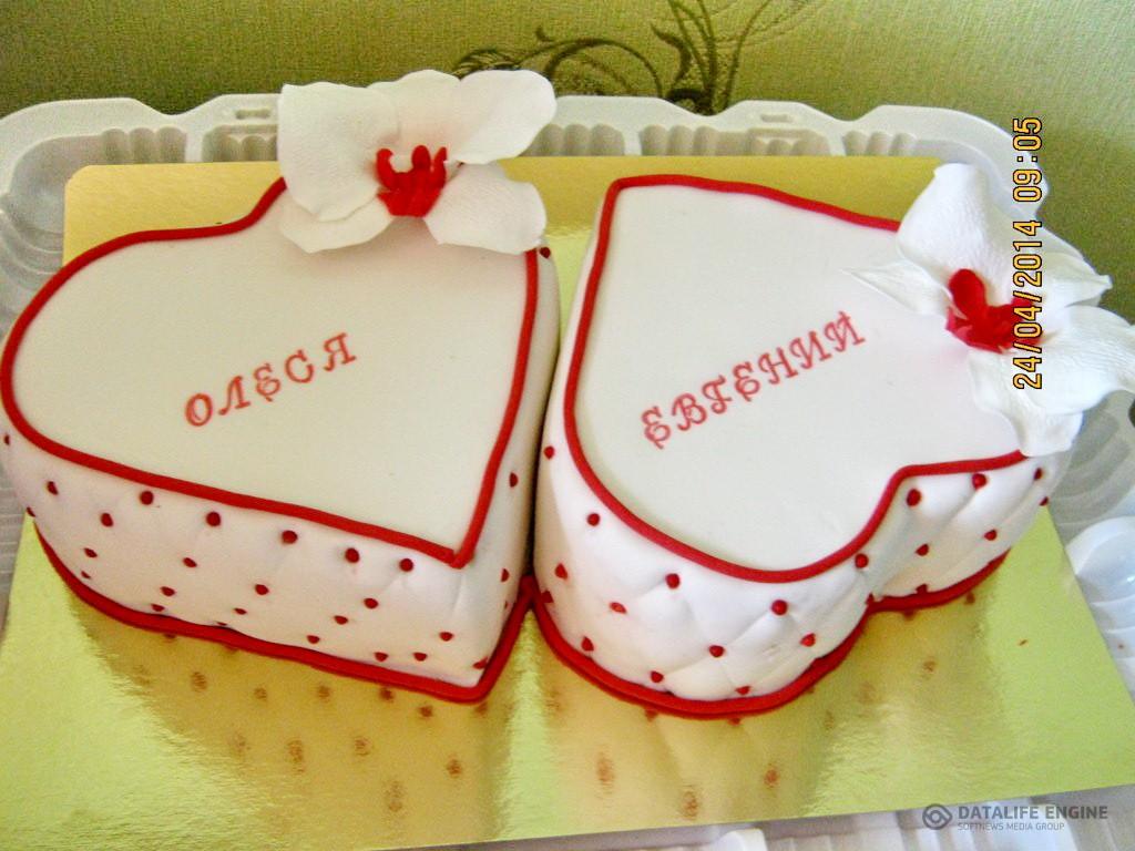 sbadebnie-torti-1-yarus-133