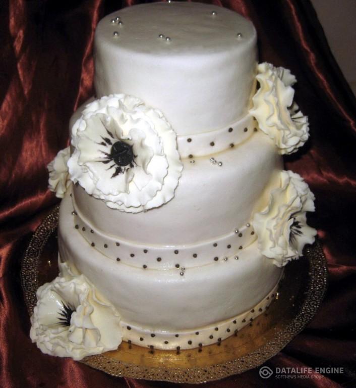 sbadebnie-torti-mnogo-yarus-39