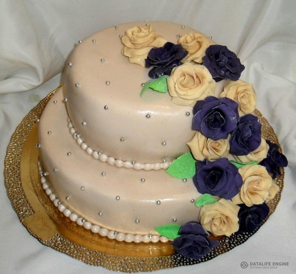 sbadebnie-torti-2-yarus-27