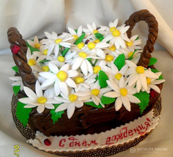 tort-cveti-00425