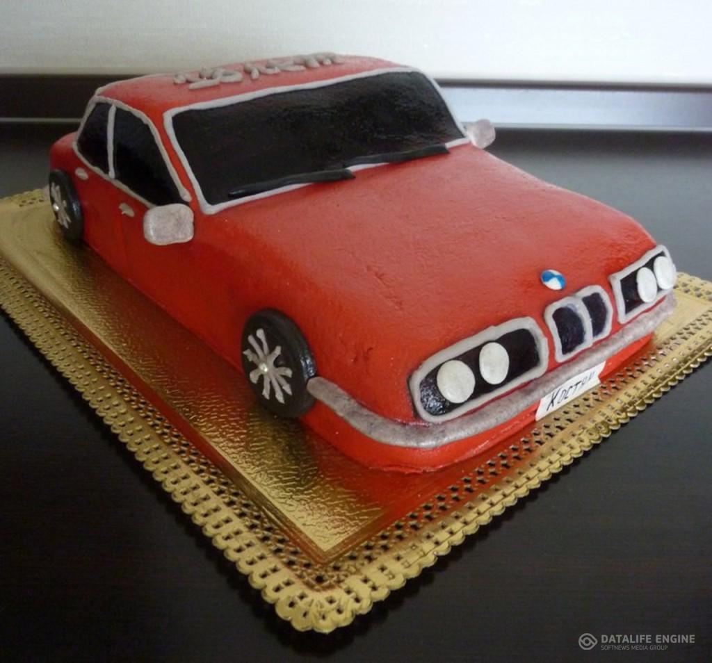 tort-avto-00292