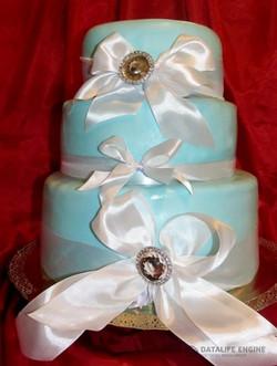 sbadebnie-torti-mnogo-yarus-182