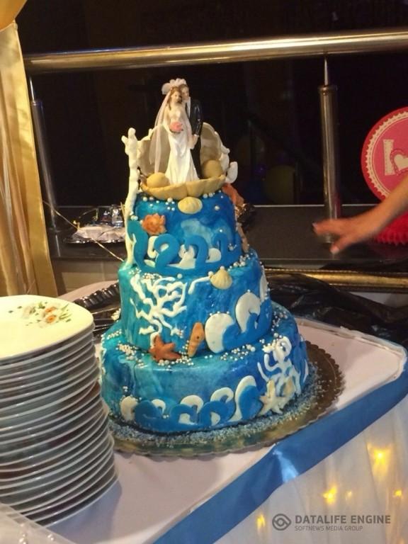 sbadebnie-torti-mnogo-yarus-48