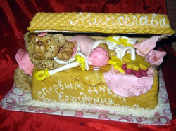 torti-malisham-novorozhdennim-252