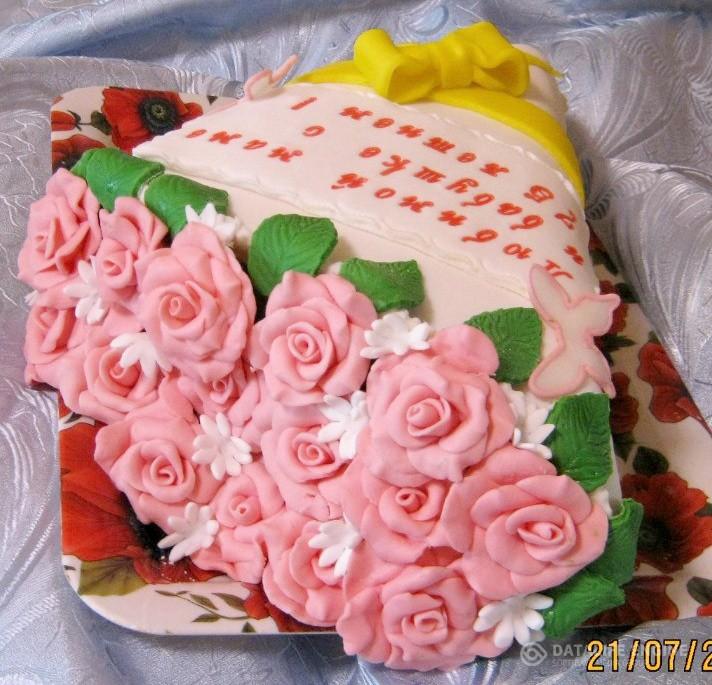 tort-cveti-00496