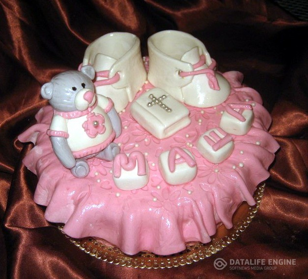 torti-malisham-novorozhdennim-20