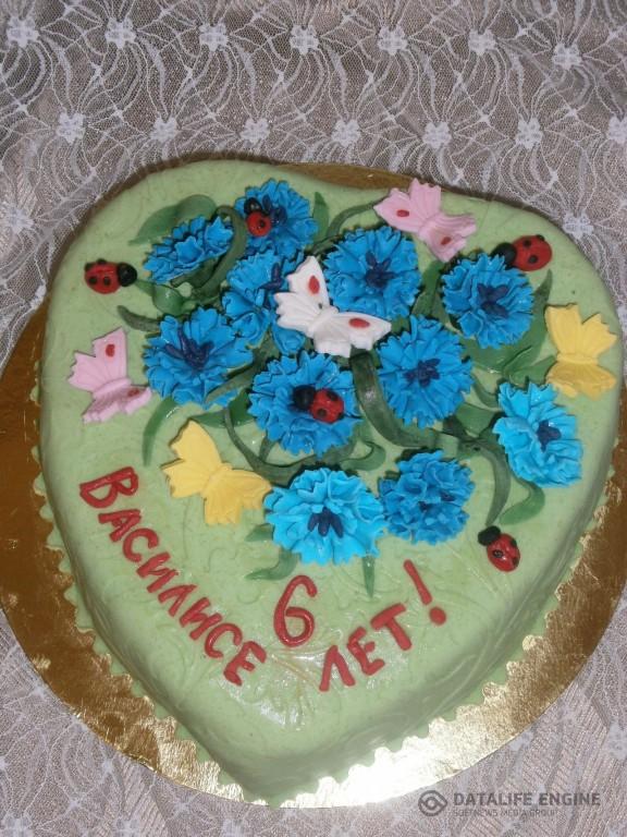 tort-cveti-00073