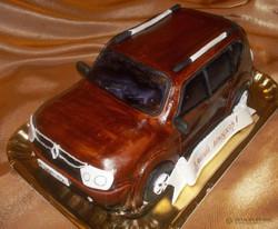 tort-avto-00105