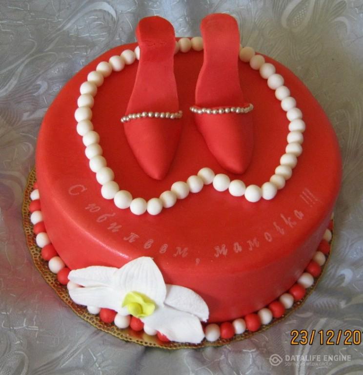 tort-zhenskii-00275