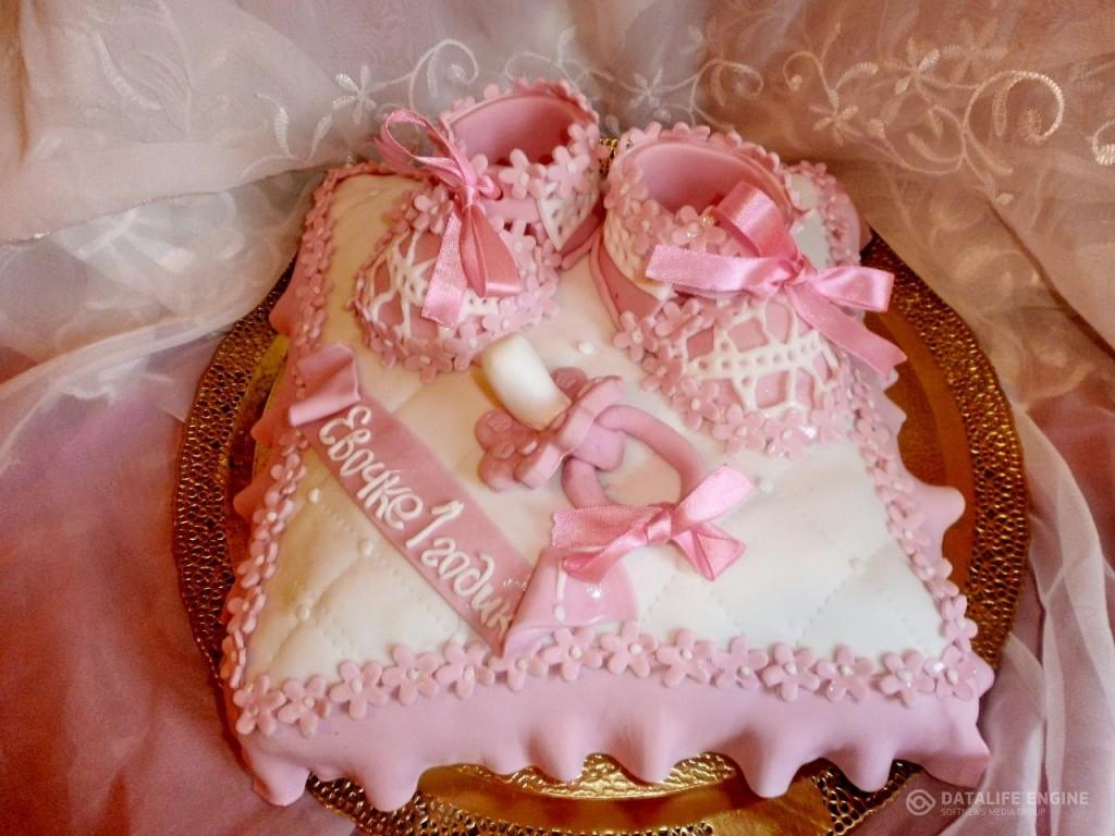 torti-malisham-novorozhdennim-53