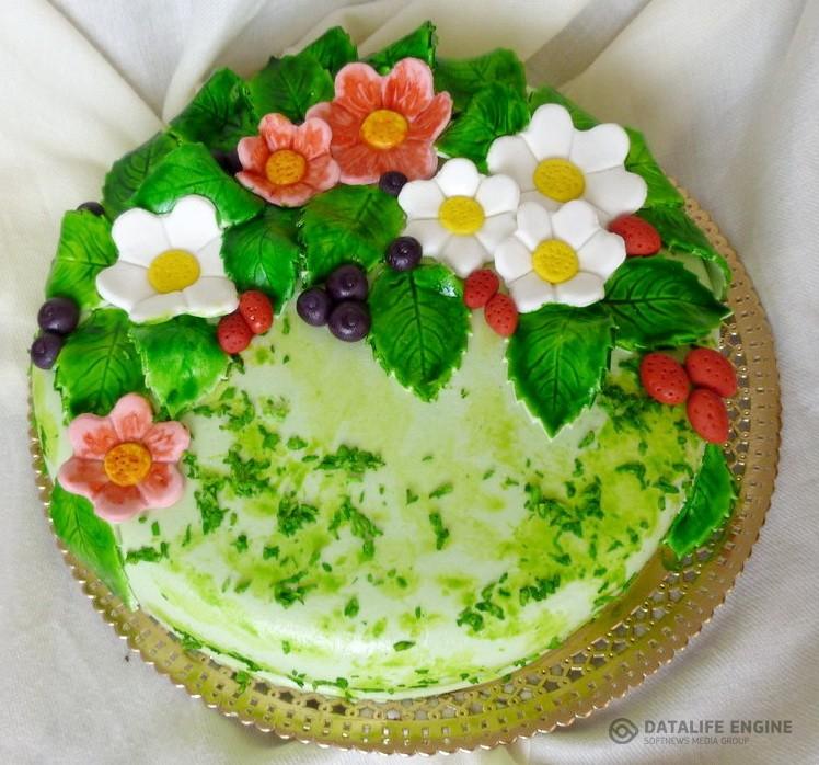 tort-cveti-00421