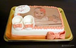 torti-malisham-novorozhdennim-180