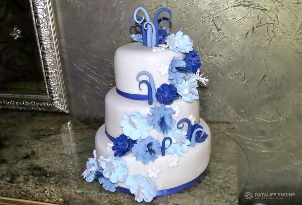 sbadebnie-torti-mnogo-yarus-145