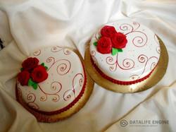 tort-cveti-00427