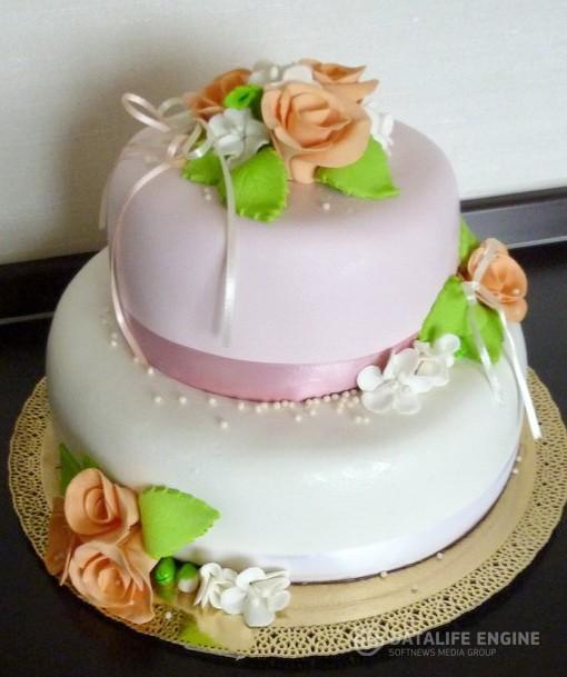 sbadebnie-torti-2-yarus-219