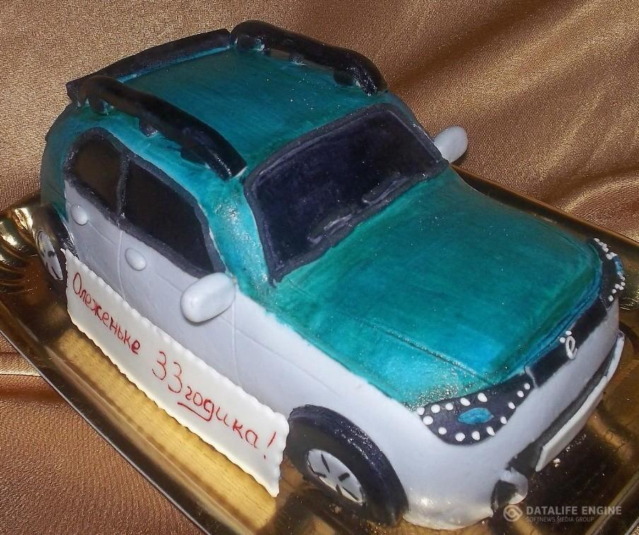 tort-avto-00202