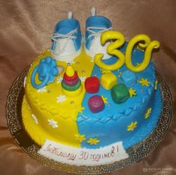 torti-malisham-novorozhdennim-336