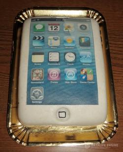 tort-tehnika-00036