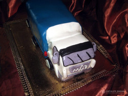 tort-transport-00015