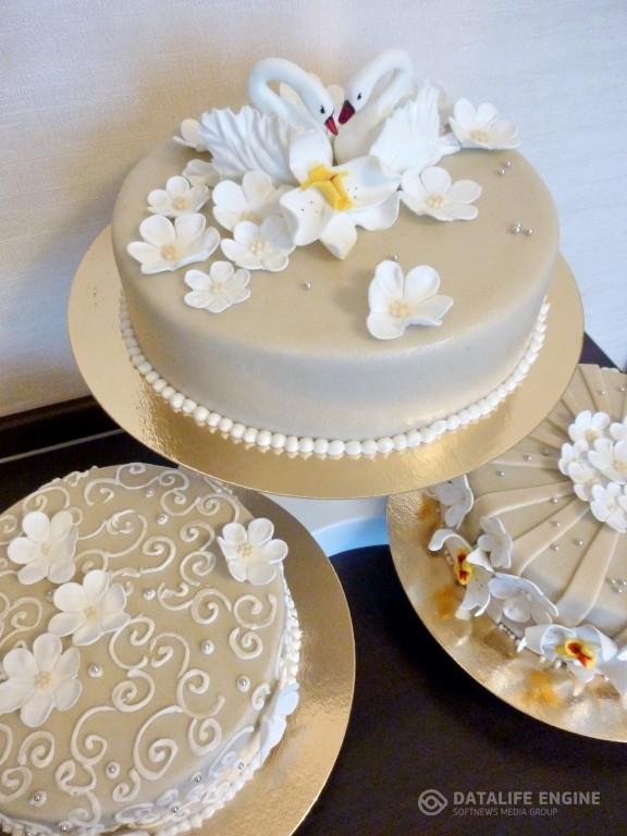 sbadebnie-torti-mnogo-yarus-9