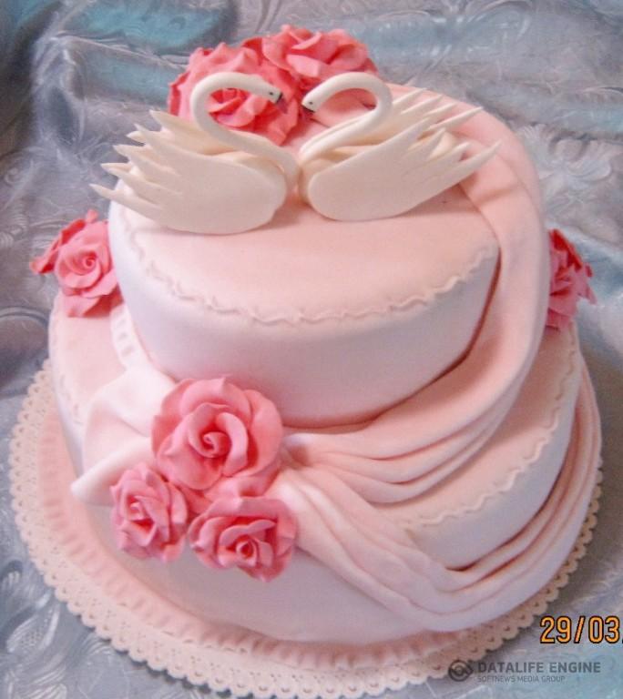 sbadebnie-torti-2-yarus-218