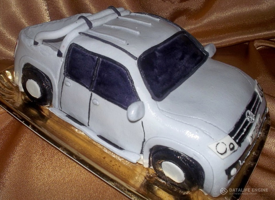 tort-avto-00161