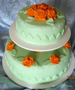 sbadebnie-torti-2-yarus-59