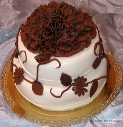 sbadebnie-torti-2-yarus-271