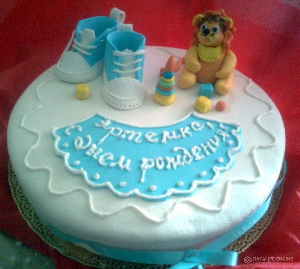 torti-malisham-novorozhdennim-330