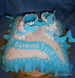 torti-malisham-novorozhdennim-101