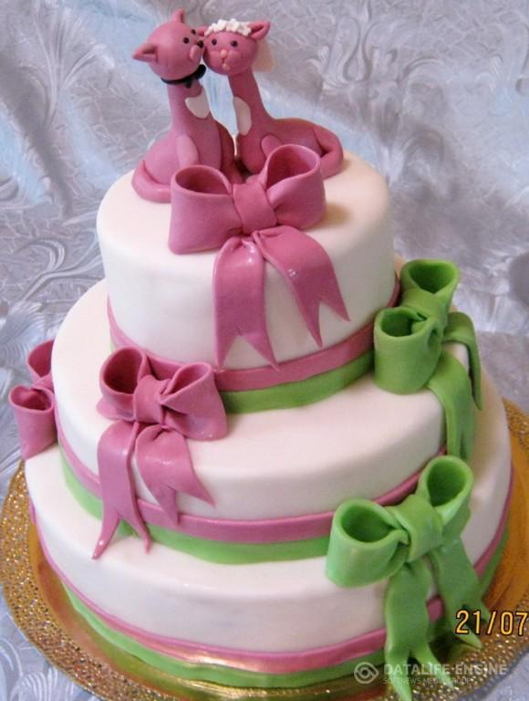 sbadebnie-torti-mnogo-yarus-27