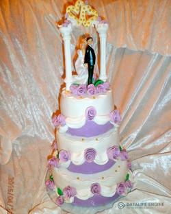 sbadebnie-torti-mnogo-yarus-28