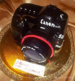 tort-tehnika-00024