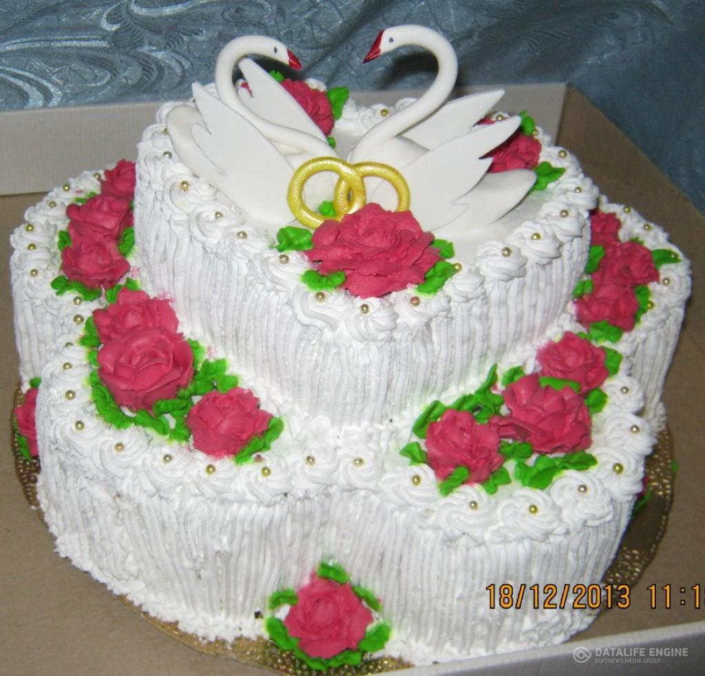 sbadebnie-torti-2-yarus-92