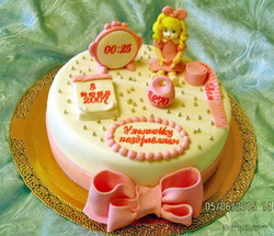 torti-malisham-novorozhdennim-308