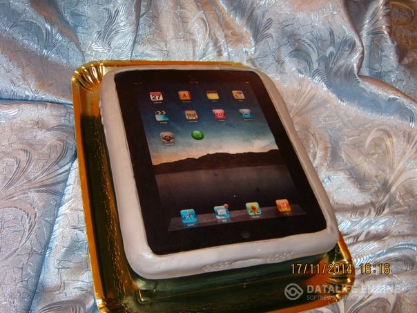 tort-tehnika-00069