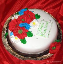 tort-cveti-00330