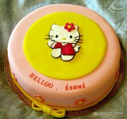 tort-hello-kitti-00054