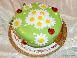 tort-cveti-00405