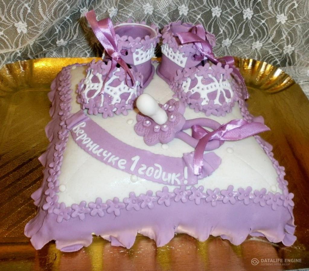 torti-malisham-novorozhdennim-40