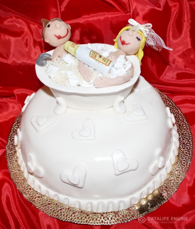sbadebnie-torti-1-yarus-93