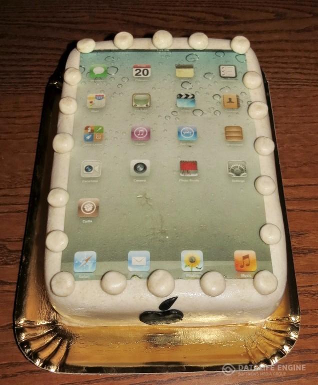 tort-tehnika-00034