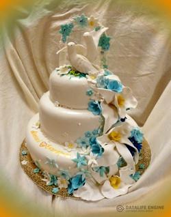 sbadebnie-torti-mnogo-yarus-30