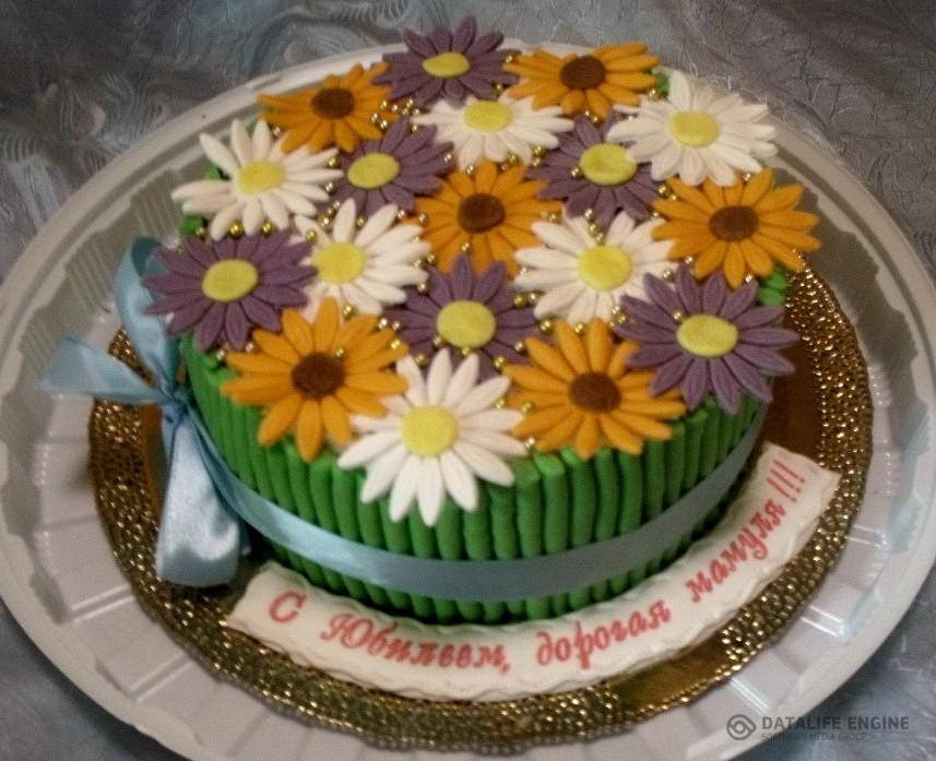 tort-cveti-00417