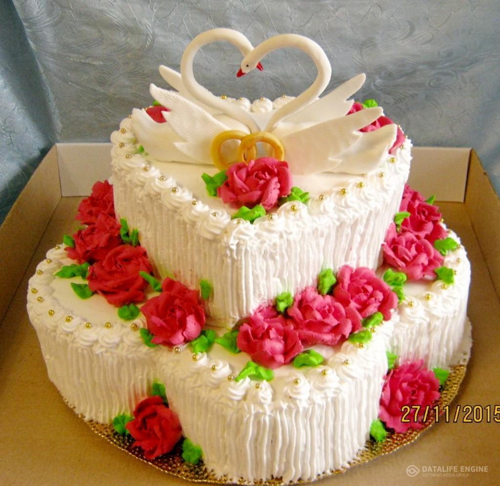 sbadebnie-torti-2-yarus-71