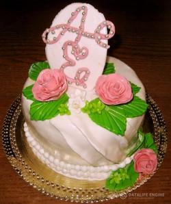 sbadebnie-torti-1-yarus-49