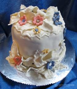 sbadebnie-torti-mnogo-yarus-128